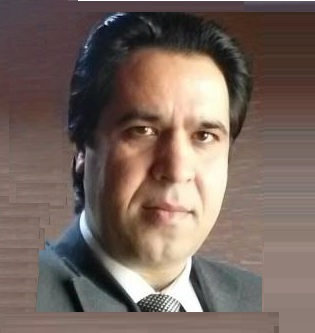 safi sahib