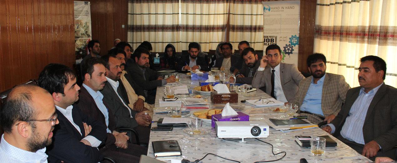 Stakeholders-meeting-Mazar-Regional-Office-yes